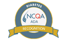 ncqa ada diabetes recognition